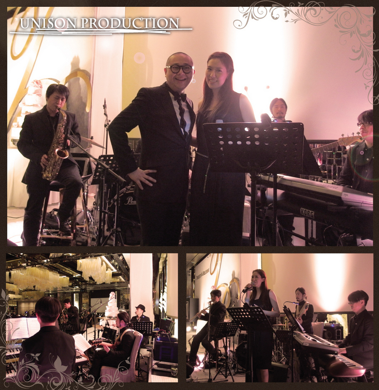 30 Nov Ritz Carlton-unison production (5)