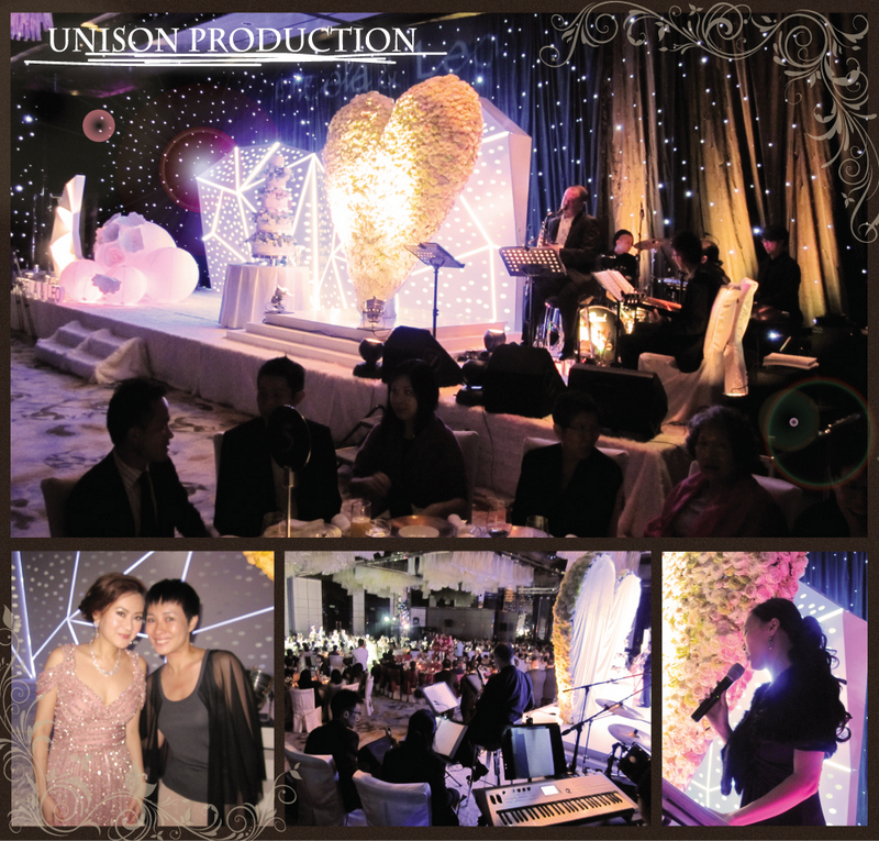 30 Sept Ritz Carlton -Unison Production (4)
