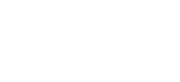 dennis-mok-photography-1